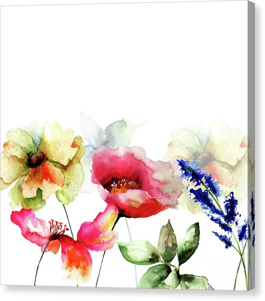 Birthday Cards Canvas Prints Page 22 Of 341 Fine Art America