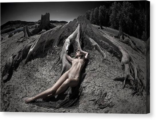 Heather nyhof nude