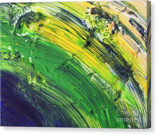 Understanding Canvas Print