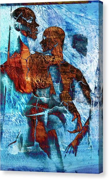 Wall Art Fenimina  Canvas Print