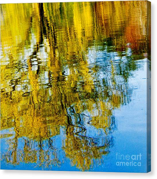 Weeping Willow Canvas Prints (Page #17 of 52) | Fine Art America