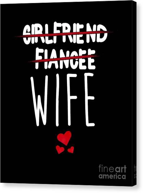 Proposals Canvas Prints (Page #15 of 16) | Fine Art America