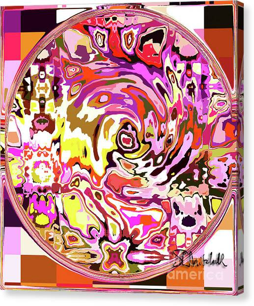 1538507305 Canvas Print