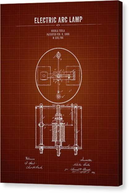 Generator Canvas Prints (Page #5 of 60) | Fine Art America