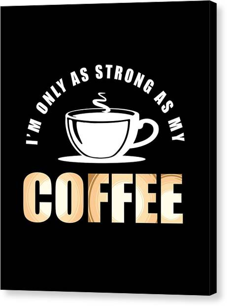 Image result for coffee sayings and images