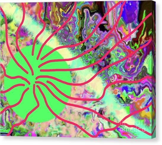 3-14-2009abcdfeghijklm Canvas Print