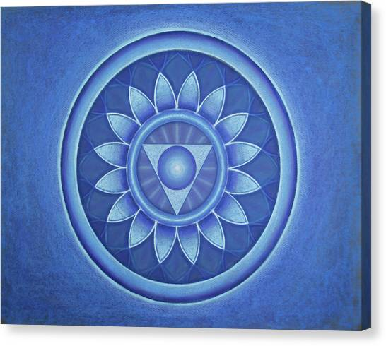 90d202df36e Reiki Symbols Canvas Prints (Page #6 of 10)   Fine Art America