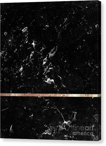 Foils Canvas Prints (Page #42 of 46)   Fine Art America