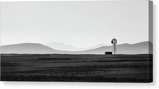 D1148p Canvas Print