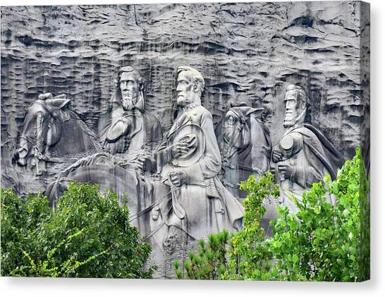 Stone carving canvas prints page of fine art america