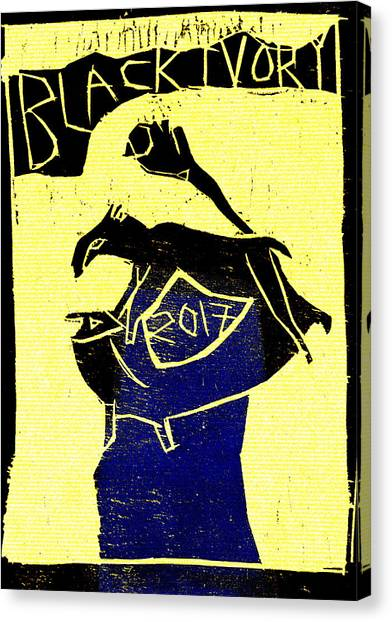 Ferret Canvas Prints (Page #8 of 8) | Fine Art America