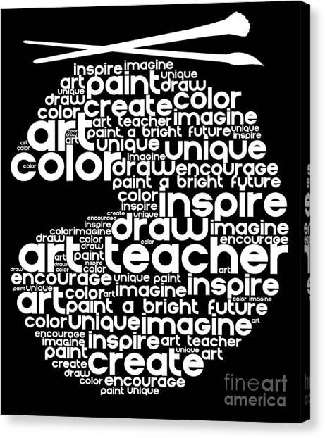 Dc Design Canvas Prints (Page #6 of 14)   Fine Art America