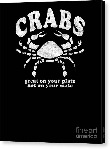 Crab Claws Canvas Prints Page 13 Of 20