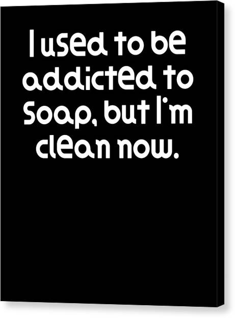 Rose Glen North Dakota ⁓ Try These Funny Soap Puns