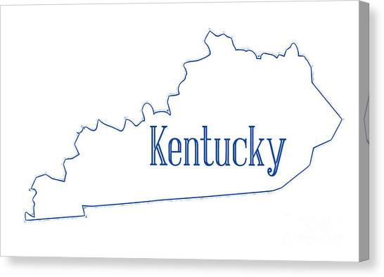 Kentucky Map Canvas Prints (Page #7 of 7) | Fine Art America on kentucky state outline black, kentucky state black and white, kentucky state outline printables, kentucky outline clip art, northern kentucky map outline, kentucky county outline, kentucky state tree, kentucky regions outline map, lexington kentucky map outline, kentucky state shape, kentucky map outline blank, kentucky flag outline, kentucky us map with cities, kentucky state outline vector, commonwealth kentucky state outline, kentucky state population 2013, kentucky home outline, kentucky state bird, large map of kentucky outline, lexington kentucky state outline,