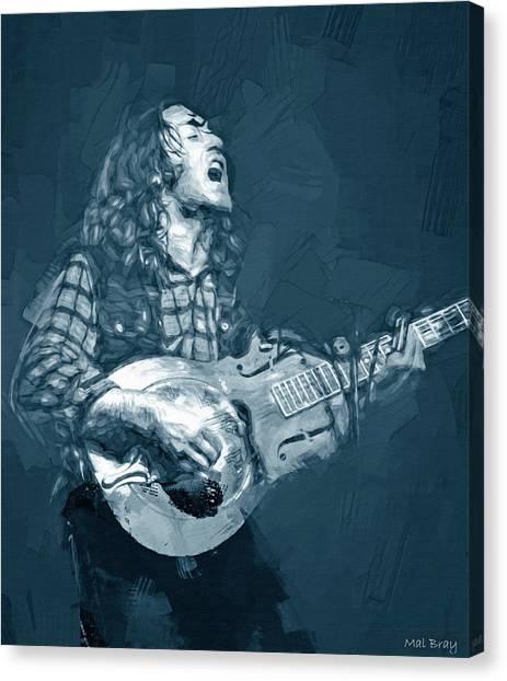 Dessins & peintures - Page 24 Rory-mal-bray-canvas-print