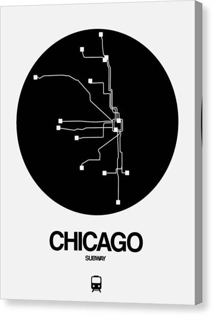 Subway Map Wall Art.Subway Map Canvas Prints Fine Art America
