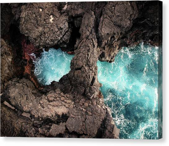 Kona Canvas Prints (Page #3 of 48) | Fine Art America
