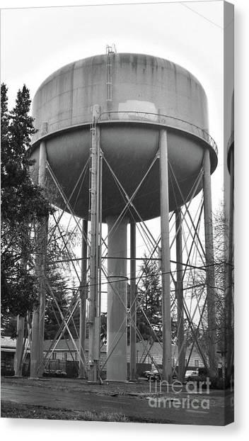 Water Storage Tanks Portland Oregon Dandk Organizer