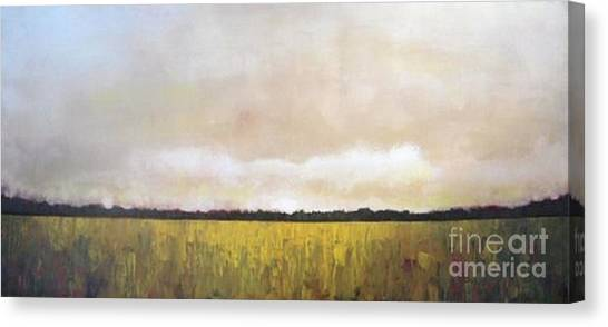 Palette Knife Abstract Canvas Prints (Page #11 of 74)   Fine