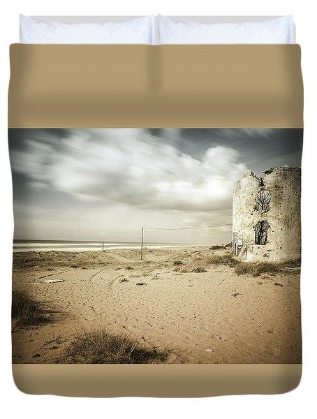 ... Duvet Cover
