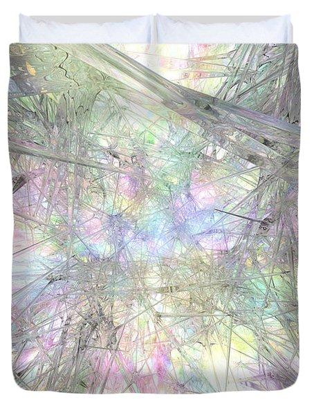 012415 Duvet Cover