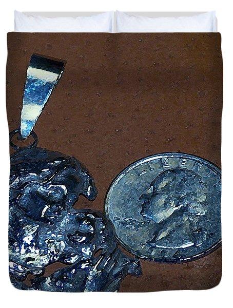 09212009 Duvet Cover