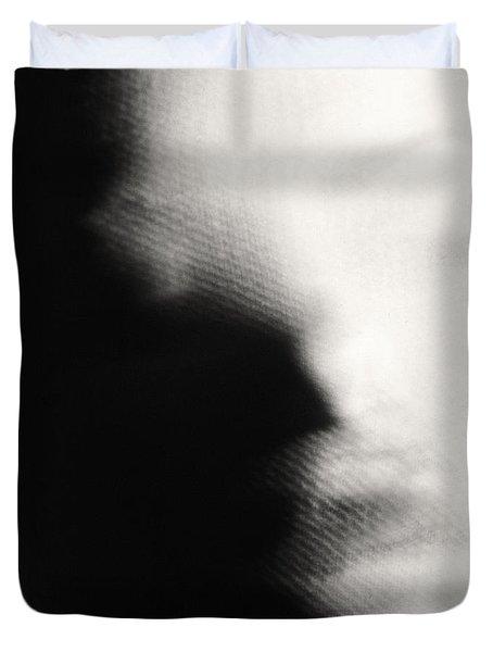 21.16 Duvet Cover by Taylan Apukovska