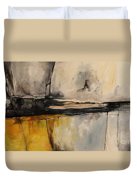Ab06us Duvet Cover