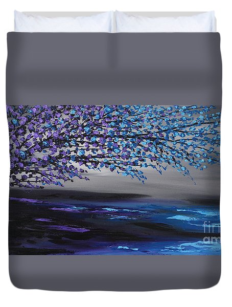 Amazing Duvet Cover