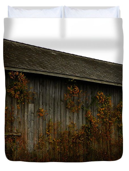 Barn 2 Duvet Cover