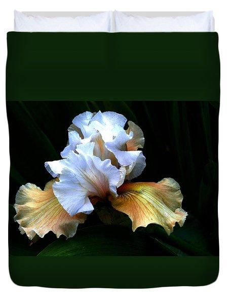 Bifocal Duvet Cover