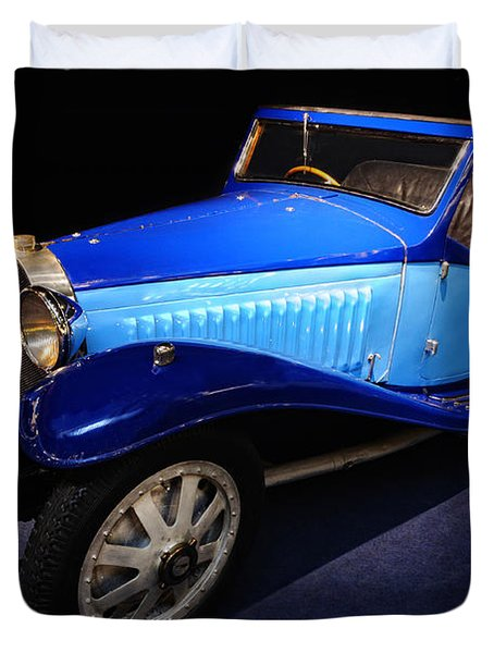 bugatti roadster type 55 1932 photograph by dave mills. Black Bedroom Furniture Sets. Home Design Ideas