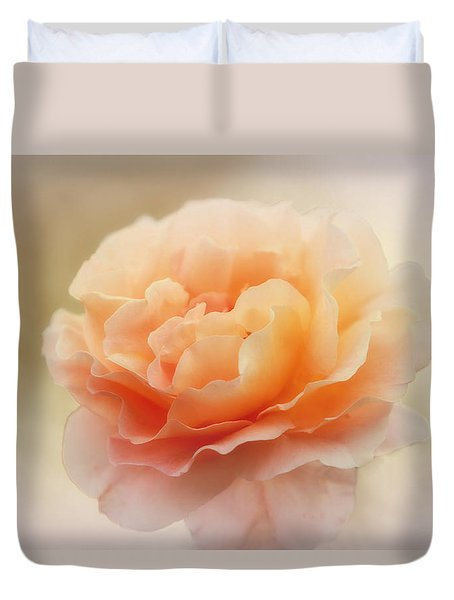 Charmaine Duvet Cover