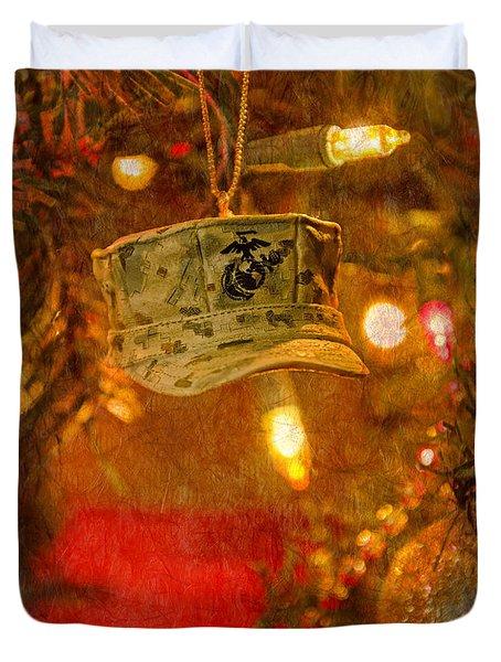 Christmas Cover  Duvet Cover