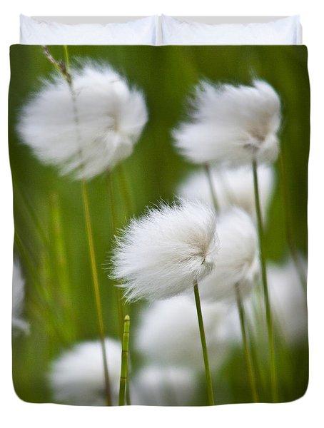 Cottonsedge Duvet Cover