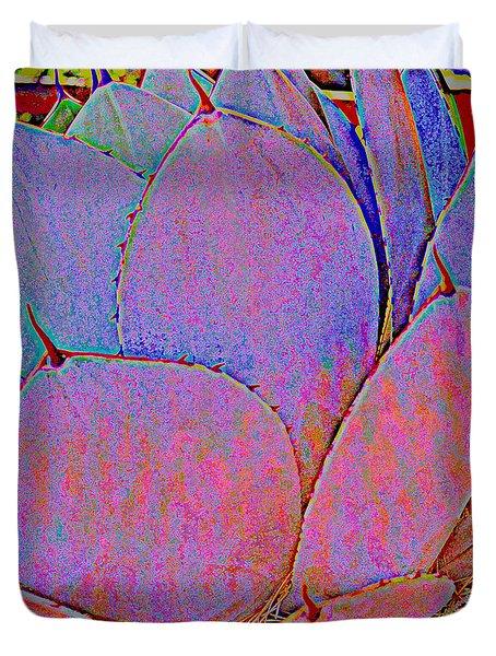 Duvet 147 Duvet Cover