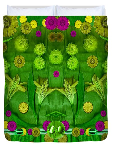 Image Result For Meadow Fern Shower Curtain