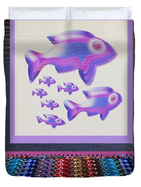 fish artwork casino interior decorations aquarium fish poisson exotique speed delicacy