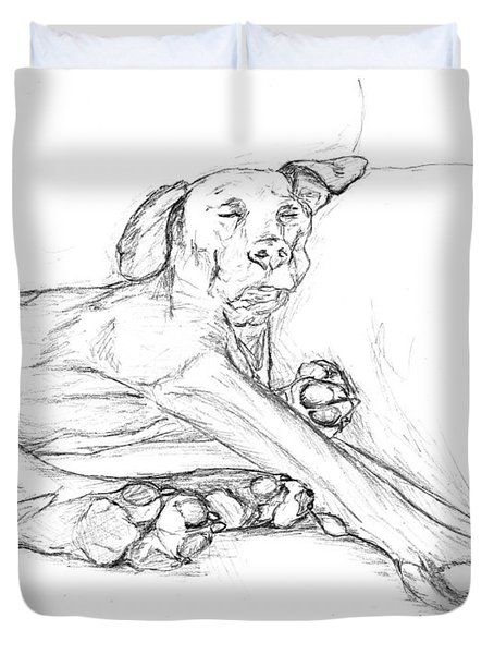 Great Dane Duvet Covers Page 5 Of 16