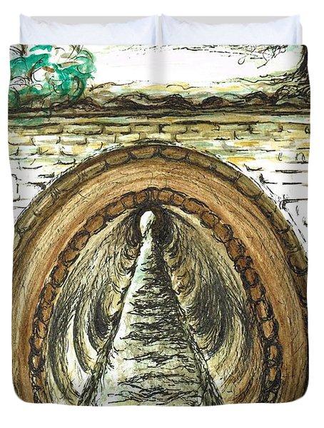 through the tunnel essays Shaving through the tunnel essays: over 180,000 shaving through the tunnel essays, shaving through the tunnel term papers, shaving through the tunnel research paper.