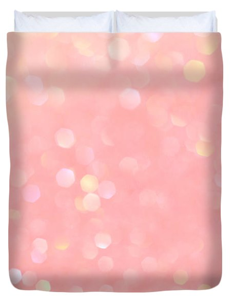 Little Dreamer Duvet Cover