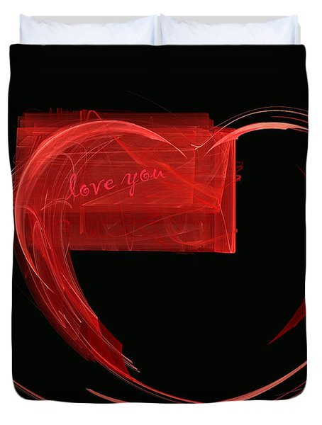 Lost Love Letters Duvet Cover Oliver Gal 39 Best Word Art Images