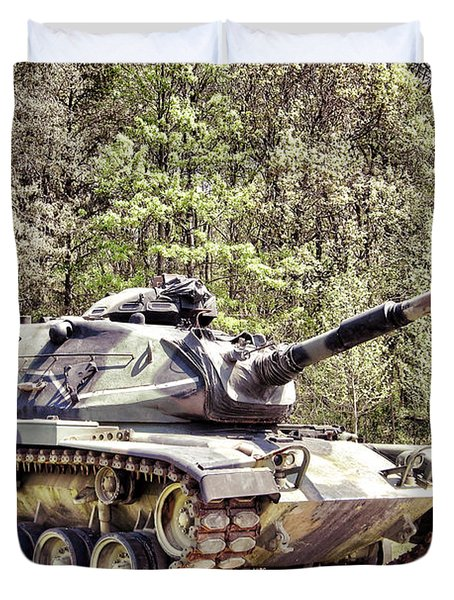 M3 Lee Medium Tank Poster Print military decor wall armor WWII US Army vintage