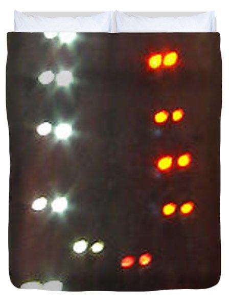 Mm001 Duvet Cover