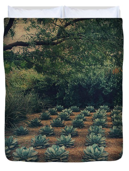 Order Duvet Cover by Laurie Search