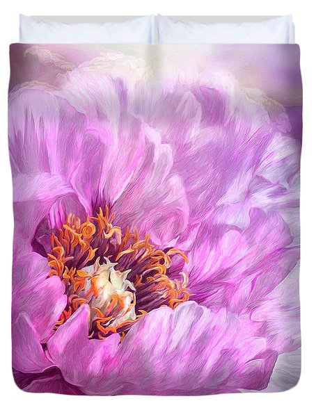 Radiant Orchid Peony Carol Cavalaris moreover I315621 Safari Writing Desk in addition Shipping container architecture besides A Love So Grand Carol Cavalaris besides Full Colour 4x4 Spare Wheel Covers Custom Design 130 P. on prose metal wall art