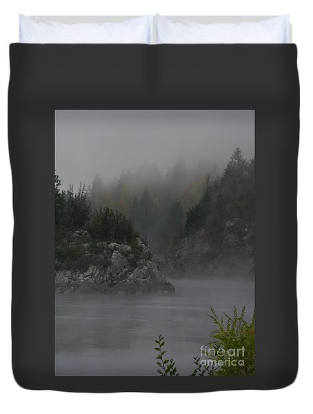 River Island Duvet Cover