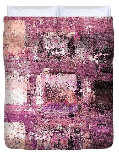 Skouarioz - 07dt01 Duvet Cover