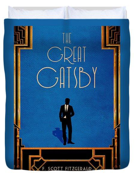 the great gatsby movie vs. book essay